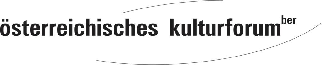 Dieses Bild hat ein leeres Alt-Attribut. Der Dateiname ist berlin.oekf-Kopie-2-1024x207.jpg